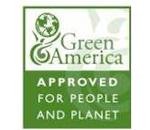 green_america