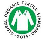 organic_textile