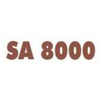 sa_8000